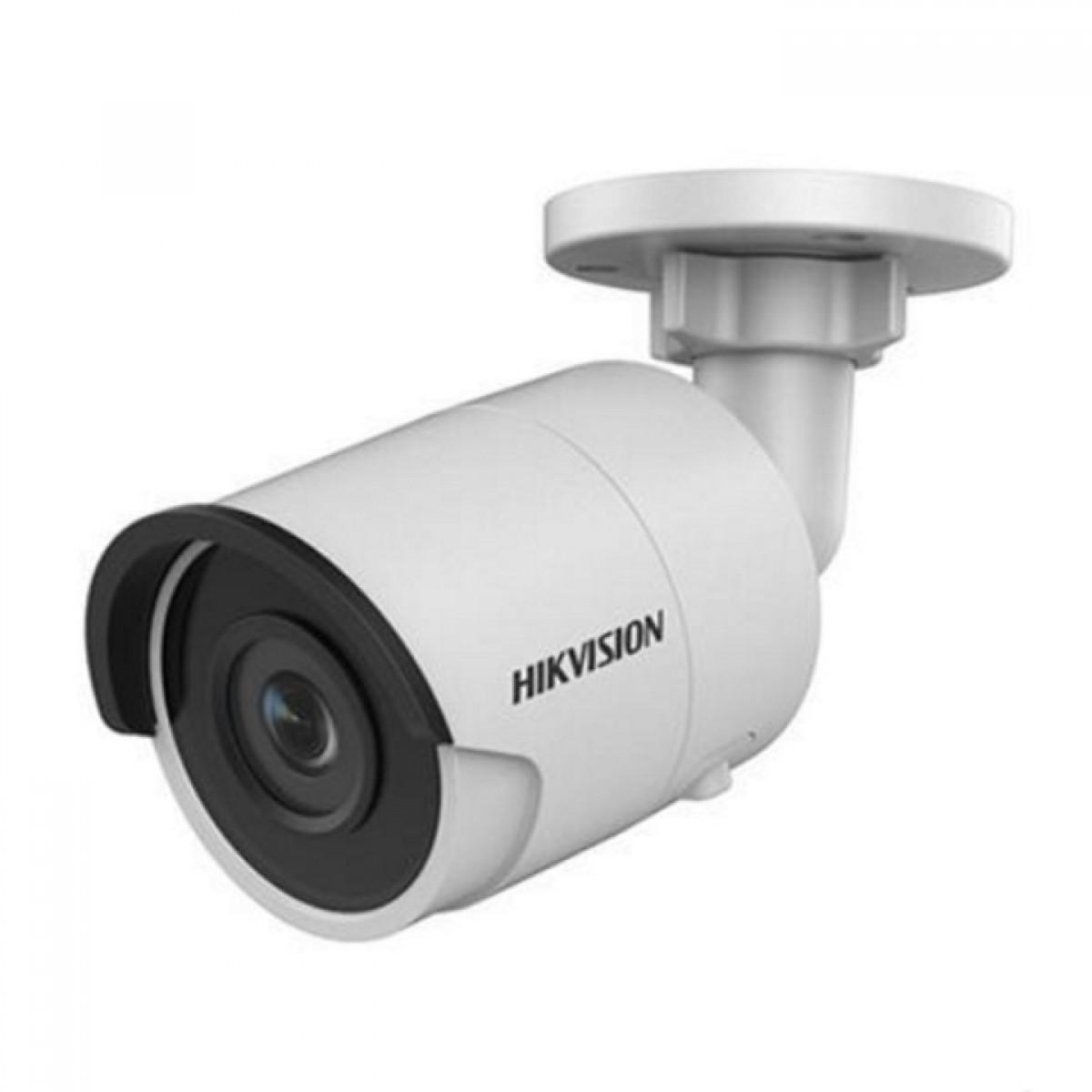 Hikvision bullet DS-2CD2083G0-I F4