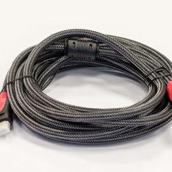 HDMI laidas 1.8 metrai